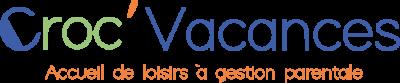 Croc Vacances – Villeurbanne